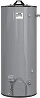 Medium Duty Ultra-Low NOx Commercial Gas Water Heaters