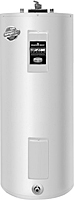 Light Duty Commercial Upright Energy Saver Electric Water Heaters