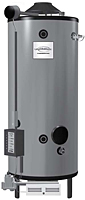 Universal™ Commercial Gas Water Heaters