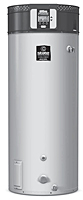 Ultra Force™ Up to 96% Efficient Commercial Gas Water Heaters