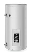 Light Duty Commercial Utility Energy Saver Electric Water Heaters