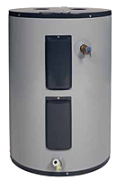 Lowboy Commercial Electric Water Heaters