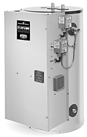 Commercial ASME Energy Saver Electric Water Heaters