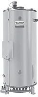 Low NOx Heavy Duty Commercial Gases Water Heaters