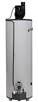 PowerFlex® Commercial Gas Water Heaters