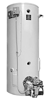 Titan™ Commercial Gas Water Heaters