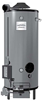 Universal™ Low NOx Commercial Gas Water Heaters
