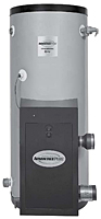 AdvantagePlus™ Ultra-High Efficiency Commercial Gas Water Heaters