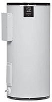 Patriot™ Light Duty Commercial Electric Water Heaters