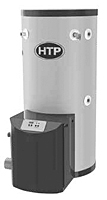 Phoenix Sanitizer Gas and Propane Commercial Water Heaters