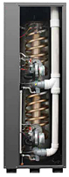 Phoenix Plus Gas and Propane Commercial Water Heaters