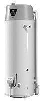 Cyclone® HE Commercial Gas Water Heaters