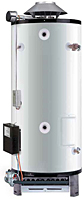 HTP® Heavy Duty Commercial Gas Fired Water Heaters