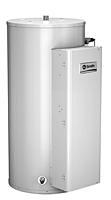 Gold DRE Series Commercial Electric Water Heaters