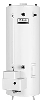 Master-Fit® Ultra-Low NOx Commercial Gas Water Heaters