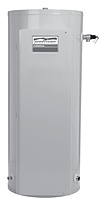 Heavy Duty STCE31 Series Commercial Electric Water Heaters
