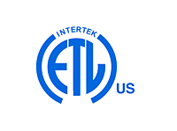 Intertek ETL Standard