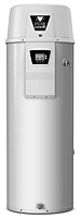 Cyclone® Xi™ Commercial Water Heaters