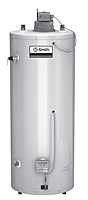 Conservationist® Induced Draft Low NOx Commercial Gas Water Heaters