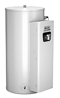 Gold Xi™ DVE Series Commercial Electric Water Heaters