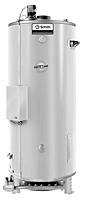 Master-Fit® Plus Induced Draft Low NOx Commercial Gas Tank-Type Water Heaters