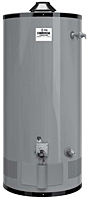 Medium Duty Commercial Gas Water Heaters
